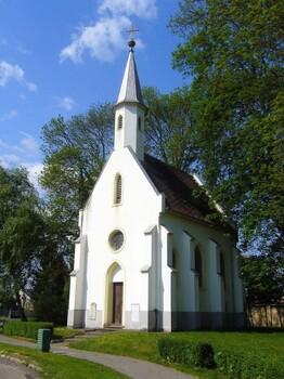 templomkapolnal001